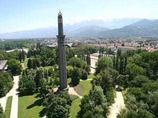 158849_Parc Paul Mistral_©Service Photo-Ville de Grenoble