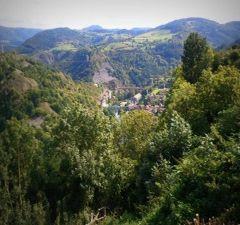 grand-trail-du-st-jacques-2012-04-a