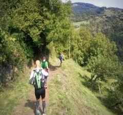 grand-trail-du-st-jacques-2012-04b