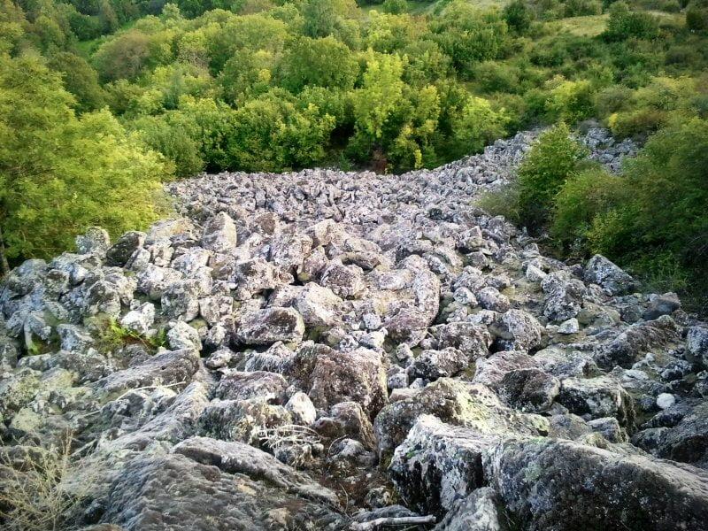 grand-trail-du-st-jacques-2012-08