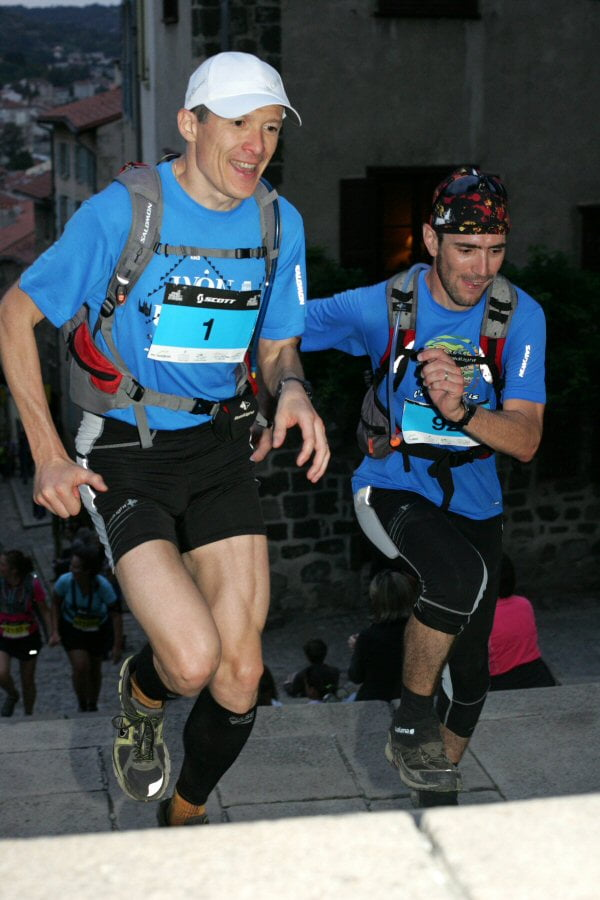 grand-trail-du-st-jacques-2012-08