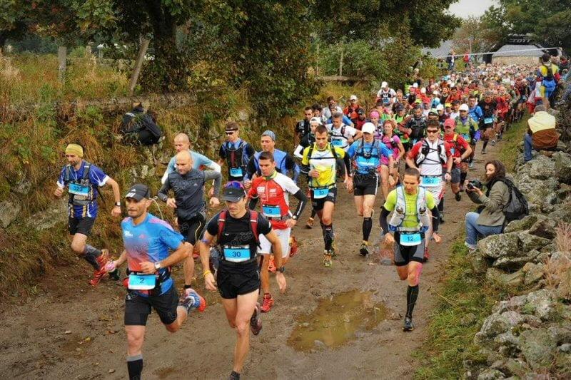 grand-trail-du-st-jacques-2012-2a
