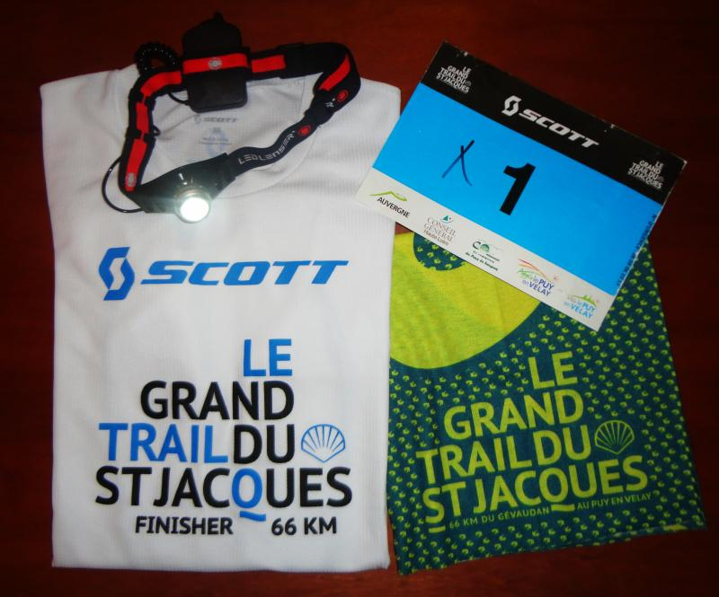 grand-trail-du-st-jacques-2012-cadeau
