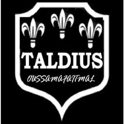 taldius6666la