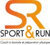 Sport & Run