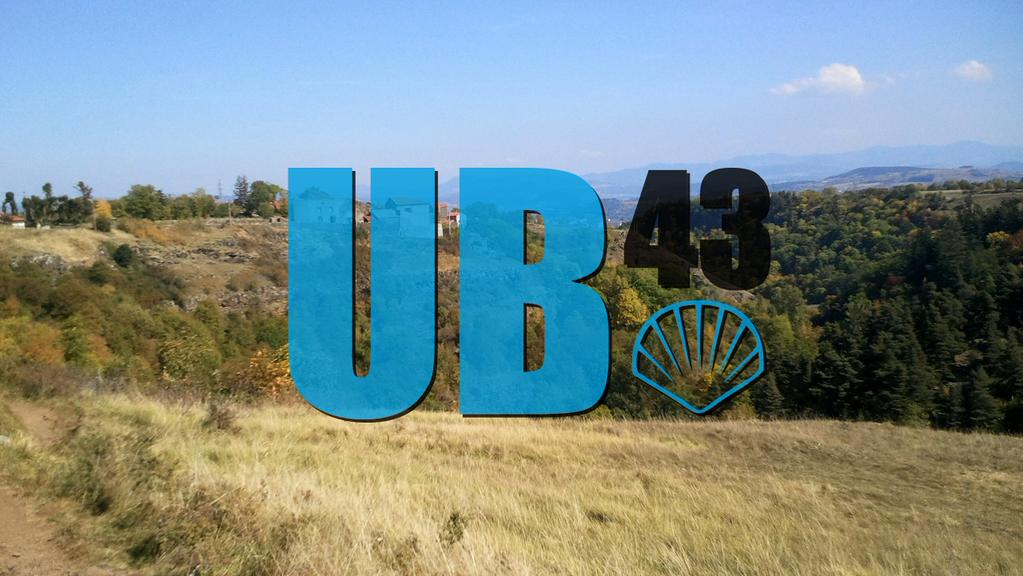 UB43 2015 J-10