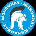 LURDUNUM - FEVRIER
