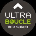 ULTRA BOUCLE DE LA SARRA - MAI