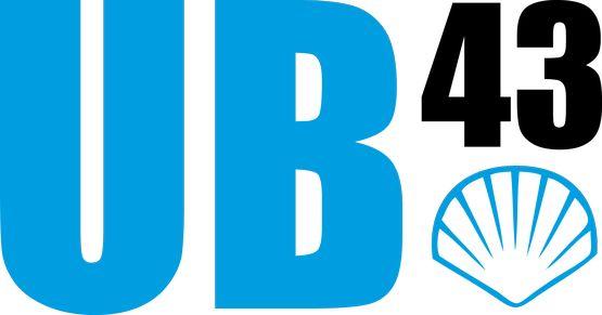 UB43_logo